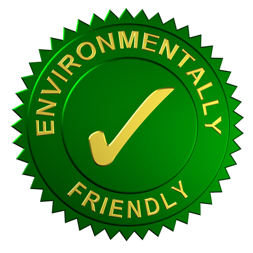 One Minute Dry Time is Environmentally Friendly. We offer green carpet cleaning services including upholstery cleaning and oriental rug cleaning